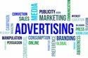 Advertising Service In Moradabad