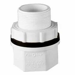 Tank Nipple End Socket Plumbing Fitting