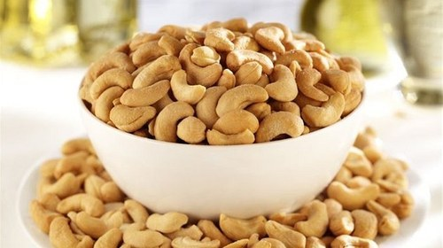 Kaju at Rs 380/pack | Cashew Nuts (Kaju) | ID: 18568097988