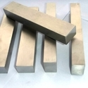 Aluminum Square Bar 6063