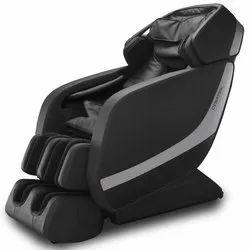 RK7909B Massage Chair Bluetooth Function