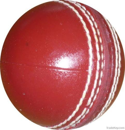 Test Cricket Ball View Specifications Details Of Cricket
