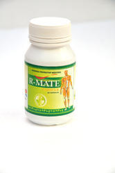 Joints Arthritis Care Capsules