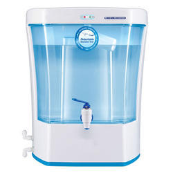 ABS Plastic Kent Wonder Water Purifier