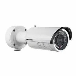 Ds-2CE16COT-IRP Hikvision IR Security Bullet Camera for Outdoor