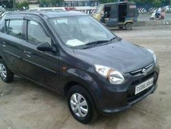 Maruti Second Hand Cars Best Price In Pune ह ड स क ड