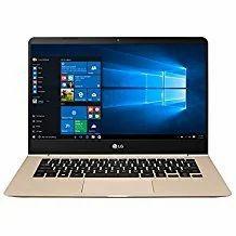 LG Gram 14Z960 G Laptops