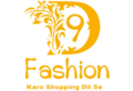 D9 Fashion