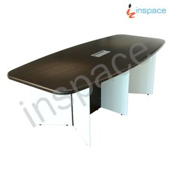 PREVIEW - Conference Table (8 seater)