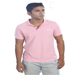 CasualCotton Polo T Shirts, Size: Large, XL