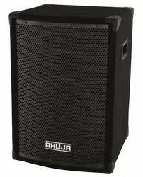 SRX-200 PA Cabinet Loudspeakers