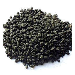 Petroleum Black Coke, Packaging Type: Bag