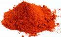 Lyopene Extract 10%