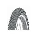 Mtb Bicycle Tyres Metro Velo M-1000 Nylon & Cotton Mtb Bicycle Tyre