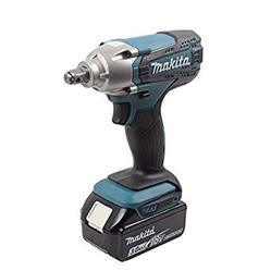 Cordless Impact Wrench DTW285RFE