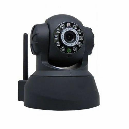 CCTV IP Network Camera