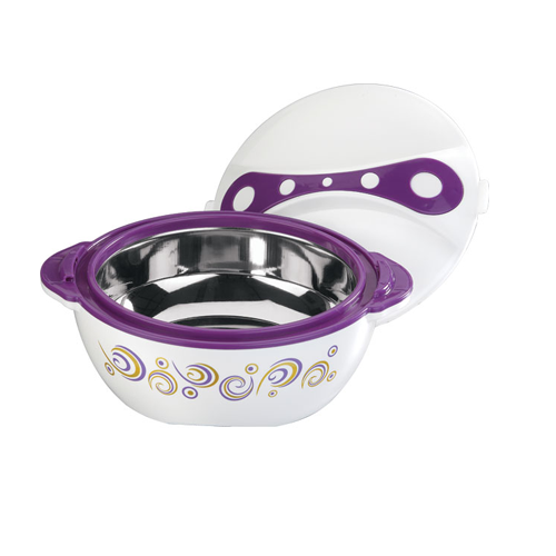 Pinnacle Pavonia Thermal Food Casserole