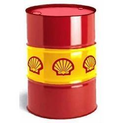 Thermic Fluid Oil