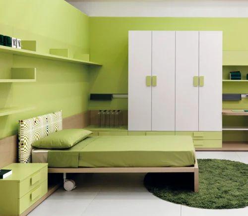 Bedroom Furniture   Sonarpur, South 24 Parganas   Mukherjee ...