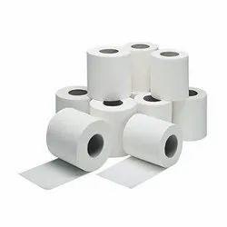 Tissue Paper And Toilet Rolls Project Report Consultancy