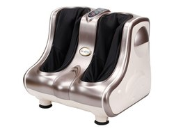 Foot Massager If- 8009
