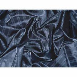 Grey,Black Jacket Lining Fabrics