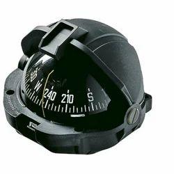 Plastimo Offshore Compass