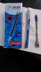 Tile Cutter Single Pin