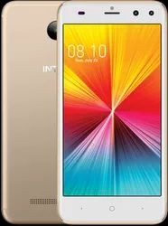 Intex Indie 6 Mobile Phone