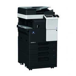 A3 Windows 7 Xerox Machine Rental Services, Model Name/Number: C226, 22ppm