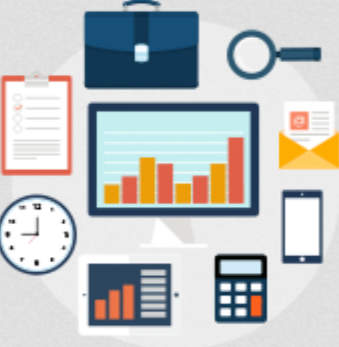 Tally Accounting Software - Tally ERP 9 Software Service Provider