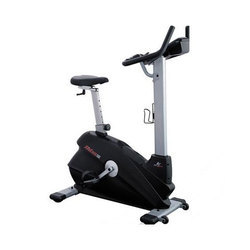 Upright Bike Cosco Semi Commercial Fitlux-5000