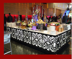 Catering Services For Kitty Party
