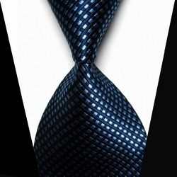 Stylish Casual Tie