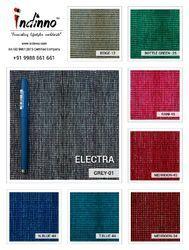 Electra Chennile Sofa Fabric