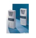 Panel Cooler, Capacity: 300 Watt To 7000 Watt