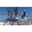 Substation Equipment