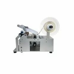 LD-220 Roll Labelling Machine