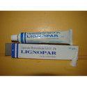 Lignocaine HCl Gel