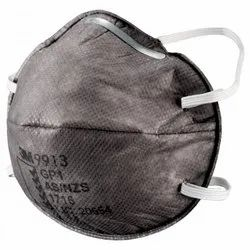 3m 9913 Face Mask