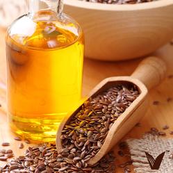 Brinjal Seed Oil