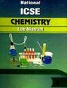 I C S E Lab Manual In Chemistry Ix X