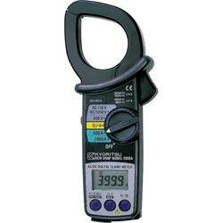 Kyoritsu Make Digital Clamp Meter 2003A
