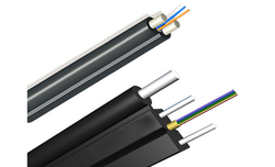 FFTx Cables