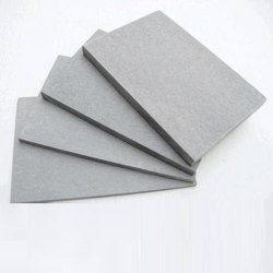 Bison Cement Panel Sheet