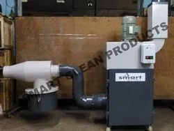 Fume & Dust Extractor