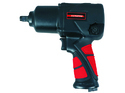 1/2 Impact Wrench 27432
