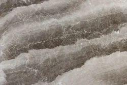 Baltic Sea Wave Marble