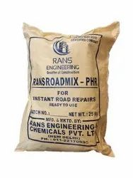RANSROADMIX-PHR Ready Mix Road Repair Patching Compound