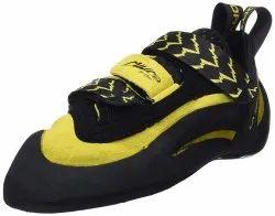 La Sportiva Miura Velcro Strap Climbing Shoes